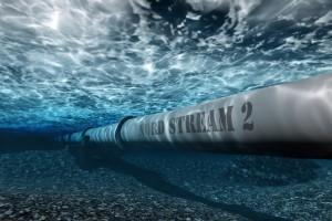 Niemcy i Europa poradzą sobie bez Nord Stream 2