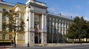 Mateusz Morawiecki odwołał czterech wiceministrów