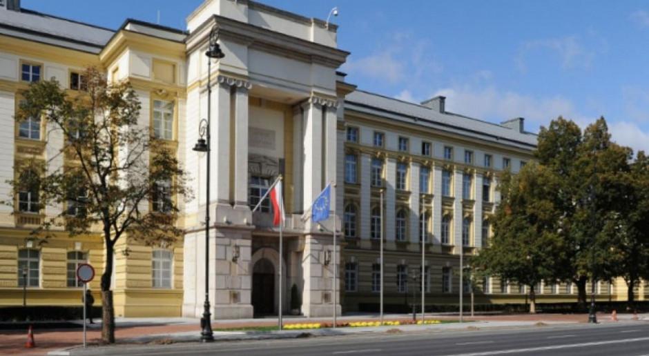Opublikowano nowe rozporządzenie ws. m.in. działalności gospodarczej i COVID-19