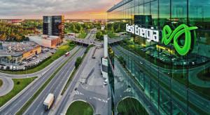 Eesti Energia szuka innowacyjnych rozwiązań. Pula nagród w konkursie to 30 tys. euro