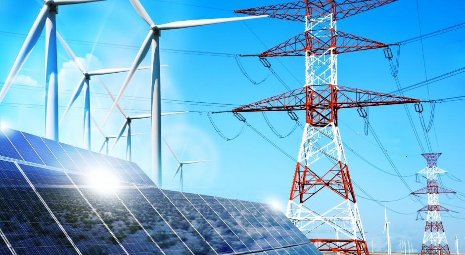 Dylemat energetyki europejskiej: zyski koncernów czy bezpieczeństwo