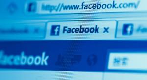 Facebook tworzy firmę w Szwajcarii. W Stanach znowu gorąco