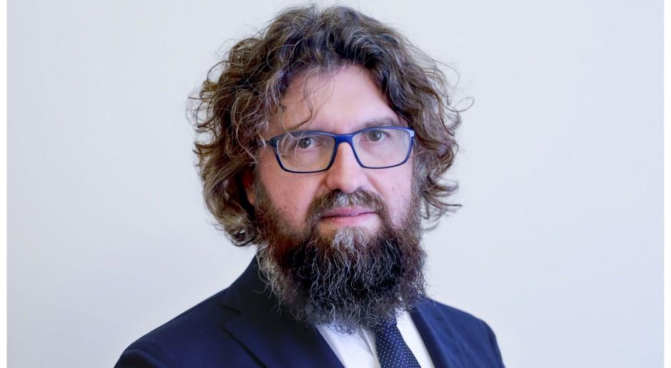 Piotr Woźny: fotowoltaika może pomóc zwalczać smog