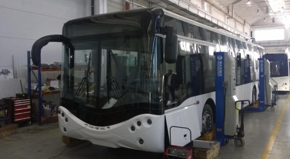 Czy kłopoty Ursusa podtopią tysiąc elektrycznych autobusów premiera Morawieckiego?