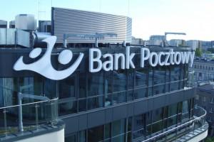 Bank Pocztowy ma akceptację KNF dla planu naprawy