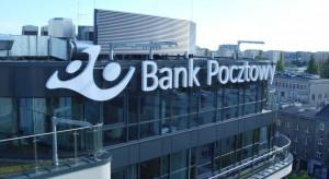 Rezerwy ściągną wyniki Banku Pocztowego pod kreskę
