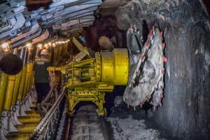Apel aby do zespołu ds. górnictwa doprosić opozycję i samorządy