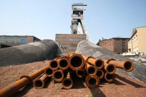 Czas na obniżanie kosztów w górnictwie, a nie na spory między górniczymi związkami