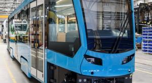 Siedleckie zakłady szwajcarskiego koncernu otworzył nowy rozdział w swojej produkcji