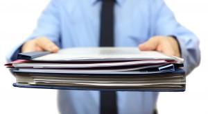 Zagranica bije rekordy w rejestracji spółek w Polsce