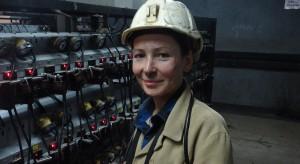 Nowe pokolenie przejmuje polskie kopalnie. Praca w górnictwie znów ma wartość?