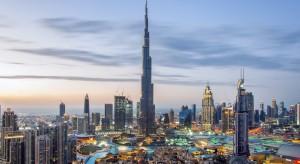 Polska grupa przejmuje kontrolę nad spółką z Dubaju