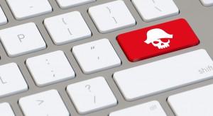Piractwo rośnie w siłę - powodem duża liczba usług na żądanie