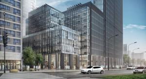 Polski Holding Nieruchomości wybrał wykonawcę inwestycji Skysawa