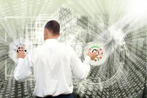R22 chce przejmować firmy z rynku cyfryzacji procesów biznesowych