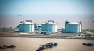 Chiny wprowadziły zupełną nowość na rynku ropy