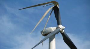 Kolejny wyrok ws. farm wiatrowych. Znów niekorzystny dla Energi