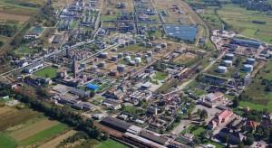 Orlen Południe planuje budowę linii produkcji estrów metylowych UCOFAME