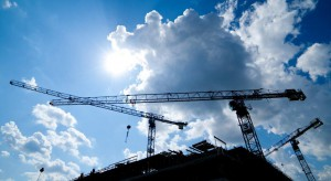 Zmiana na czele ważnego sojuszu budowlanego