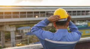 Rafako wykona prace w elektrowni w Serbii