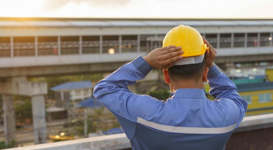 Ponad 400 dużych firm stara się o wsparcie z Tarczy PFR
