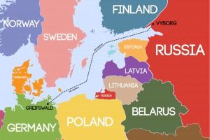 Ambasador USA zapowiada nowe sankcje wobec Nord Stream 2