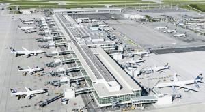 Pomoc dla linii lotniczych może wynieść nawet 85 mld dol.