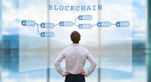 """""""Sprytne"""" kontrakty dzięki blockchainowi to przyszłość"""
