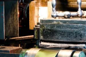 Przyszłość Walcowni Metali Dziedzice: w sylwestra jedno sięwyjaśniło