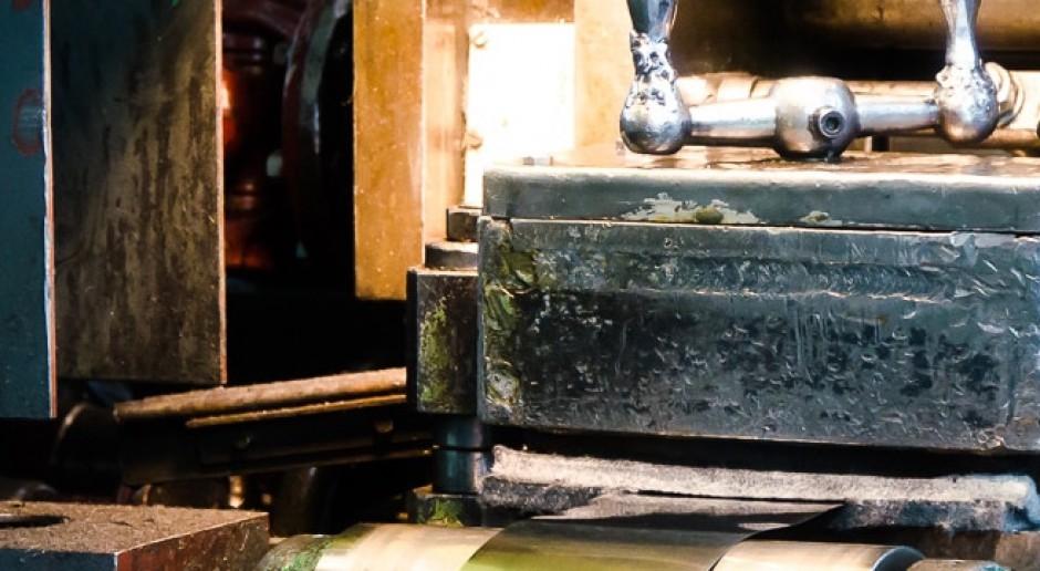 Sprzedaż Walcowni Metali Dziedzice: list wygasł, nowych rozmów nie ma
