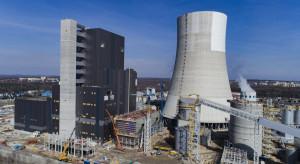 Największa zmiana na polskim rynku energii dostała zielone światło