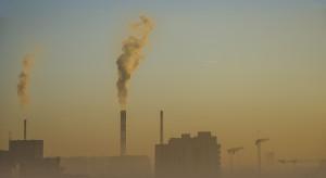Ciepłownicy biorą czyste powietrze na sztandary