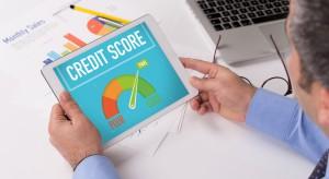 Komisja Europejska proponuje przepisy ułatwiające udzielanie kredytów