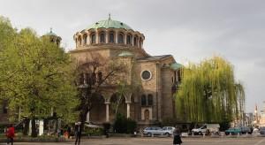 Niepokojące tendencje demograficzne w Bułgarii