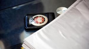 CBA sprawdza umowy na nowy system poboru opłat drogowych