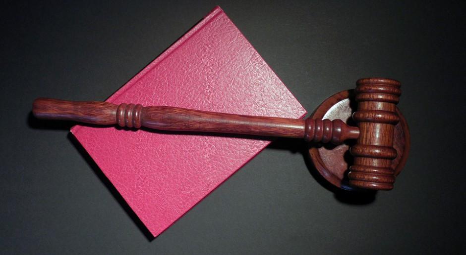Reforma kodeksu postępowania cywilnego wzorowana na arbitrażu