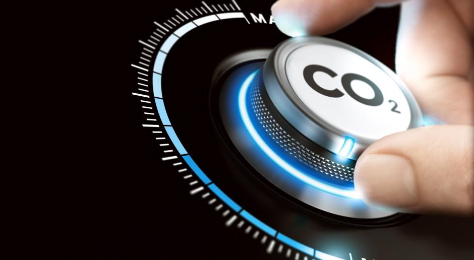 MAE: technologie składowania CO2 kluczowe dla osiągnięcia celów klimatycznych