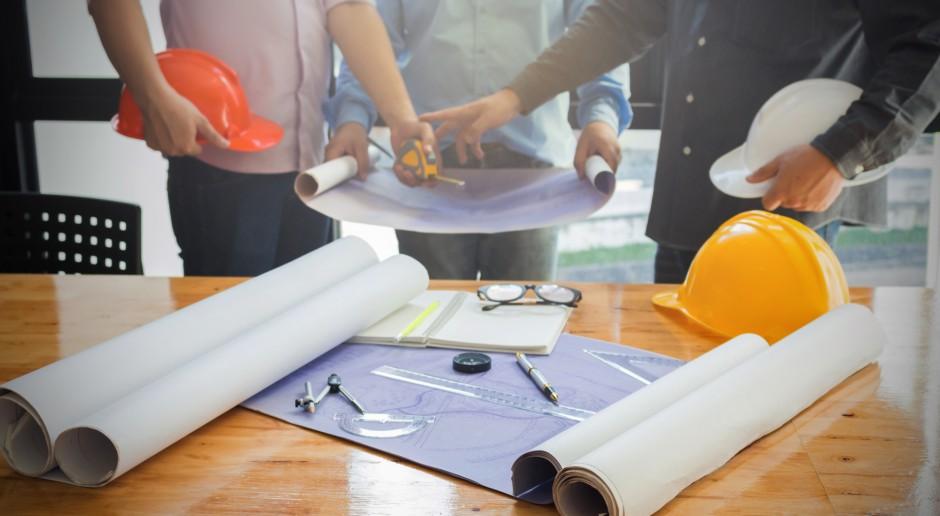 Spółki Orlenu i Energii pracują wspólnie w zakresie fotowoltaiki