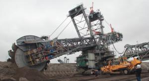 Gminy górnicze chcą mieć głos w sprawie nowych kopalń
