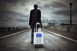 W UE już obowiązuje kontrowersyjna dyrektywa o delegowaniu pracowników