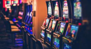 Miało być państwowe imperium hazardowe. Co poszło nie tak?