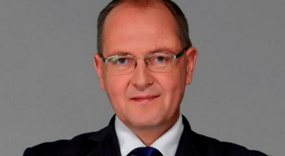 Ryszard Lorek nie chce posady w zarządzie PKN Orlen