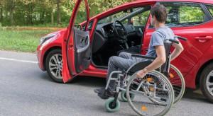 Jak zwiększyć zatrudnienie osób z niepełnosprawnościami?