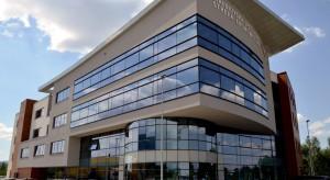 WSSE kupiła 54 ha gruntów od miasta Brzeg