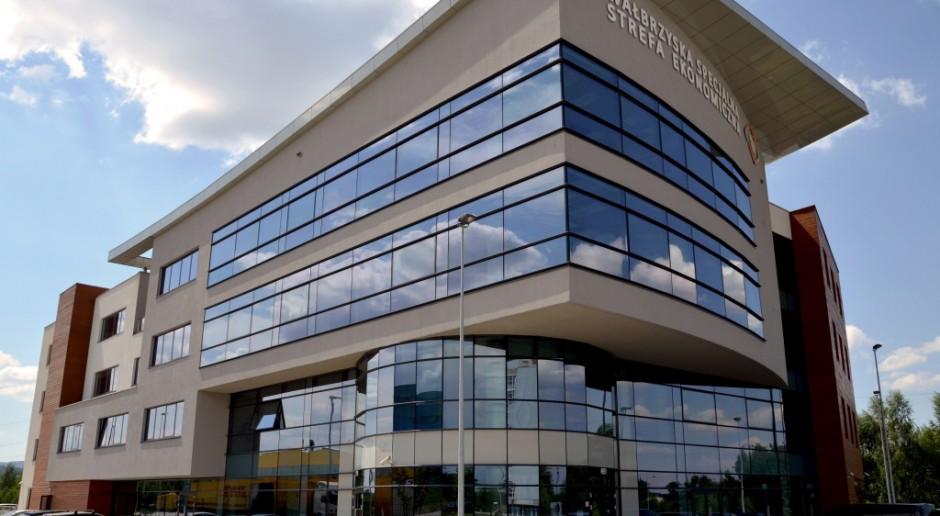 WSSE Invest-Park wprowadziła pakiet osłonowy dla przedsiębiorców