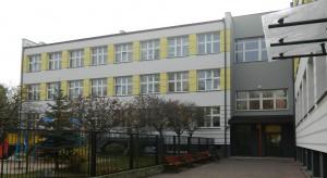 30 najciekawszych komunalnych inwestycji w Polsce. Czas na głosowanie