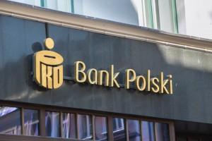 PKO BP stworzy fundusz na ugody z frankowiczami. Chodzi o 6,7 mld zł