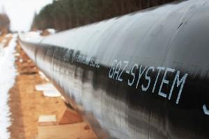 Gaz-System wybrał budowniczych Baltic Pipe w Polsce