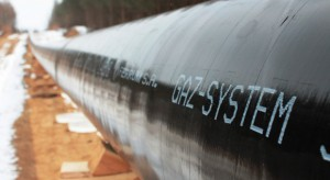 Powstały pierwsze rury na potrzeby podmorskiej części BalticPipe