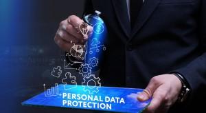 Po wyroku TSUE nadal brak rozwiązań ws. transferu danych osobowych poza UE